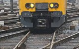 Commissaris ProRail: 'Het spoor kan winstgevend worden'