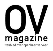 OV-Magazine