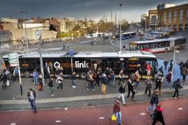 'Er is meer dan fiets en lightrail'