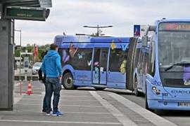 Douai eist geld terug van Phileas-bouwer APTS