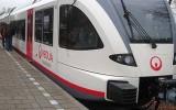 Limburg wil hoger tarief voor railprojecten