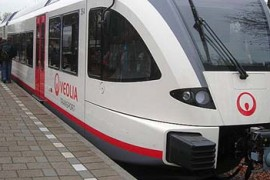 Veolia verliest kort geding tegen Limburg