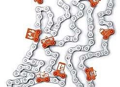 Urgenda regelt 10.000 nieuwe zakelijke ov-reizigers