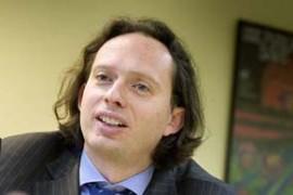 Manu Lageirse: 'Vooruitzichten Veolia Nederland gunstig'