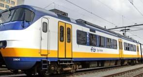 Sprinter Gouda–Den Haag moet Rotterdam CS mijden