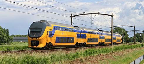 intercity-virm.jpg