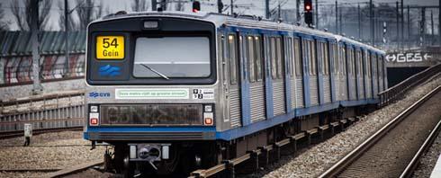 Stadsvervoer Amsterdam voor 70 procent kostendekkend