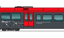 NS biedt na jaren weer op regionale spoorlijn