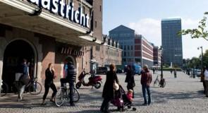 NS lonkt naar rechtstreekse Intercity Maastricht–Nijmegen