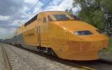 Travelteq ziet af van concurrentie met Thalys