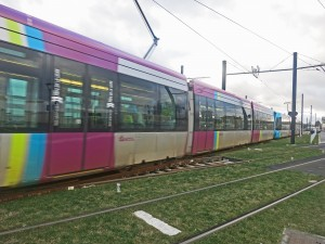 Nantes railkruising pag 24