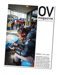 ovmagazine-cover