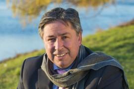Limburg beslist eind mei over concessie
