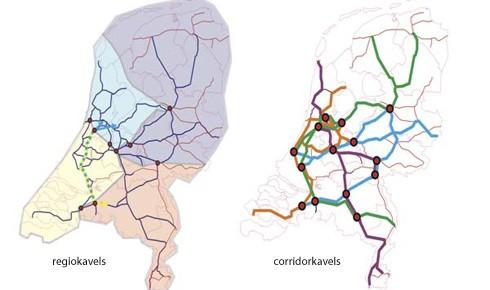'Aanbesteding hoofdrailnet leidt tot meer kwaliteit'