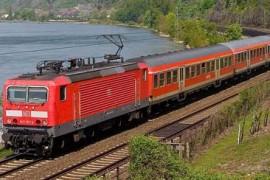Duitse regionale railmarkt groeit explosief