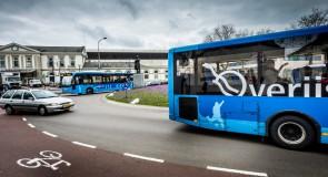 Overijssel onderzoekt gevolgen IJssel-Vecht