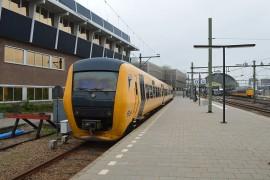 Aanbesteding Kampen–Zwolle–Enschede gestart