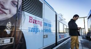 Schmeink: Connexxion moet weer winst maken