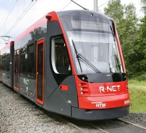 Siemens Avenio1200