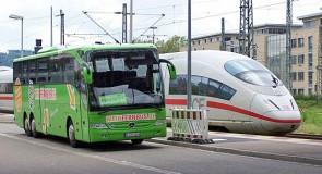 'Prijzenslag Duitse bussen kan gevaarlijk zijn'