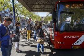 Concessie West-Brabant correct gegund