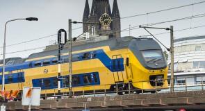 Rijdt NS straks nog Den Haag–Rotterdam?