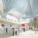 Doha-metro_3