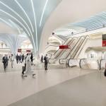 Doha-metro_4