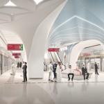 Doha-metro_6