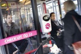 Auke Huisman: TLS is te zelfgenoegzaam