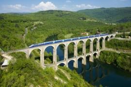 Franse Rekenkamer: TGV moet zich focussen