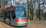 Betalen per bankpas in nieuwe Haagse trams