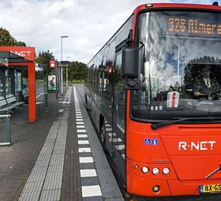 Hoe BRT de bus weer sexy maakt