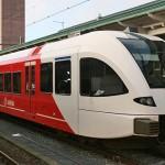 Stadler-GTW-2
