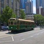 w-Melbourne2