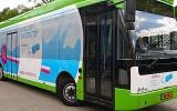 Gelderland zet streep door waterstofbus
