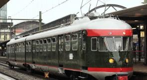 NS: Grote stations worden nooit overgeslagen
