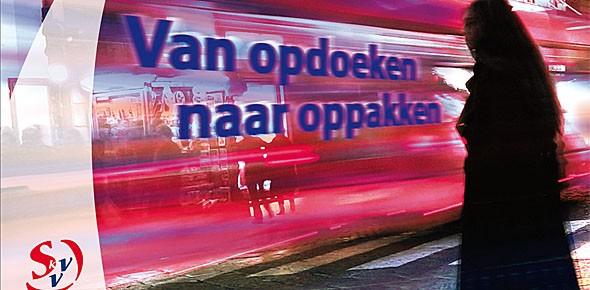 'VVD'ers sloten deal over metropoolregio's'