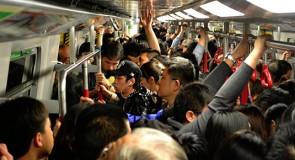 KPMG verwacht fusiegolf ov wereldwijd