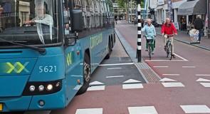 'Connexxion wint Haarlem-IJmond door loting'
