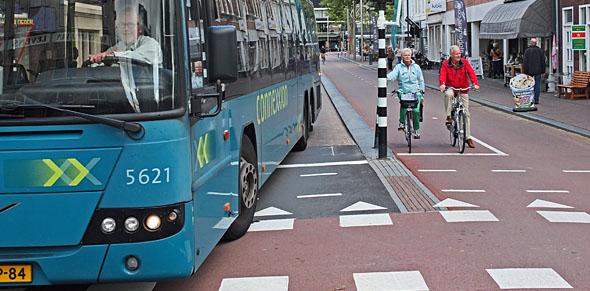 Syntus verliest rechtszaak Haarlem-IJmond
