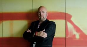 Jan Dijkgraaf blogt over overstap op ov