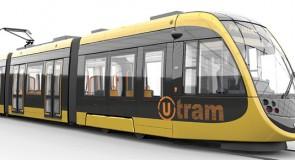 Utrechtse tram kan 66 meter worden
