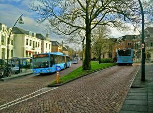 Eekwal-Zwolle