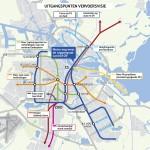 Uitgangspunten_Vervoersversie
