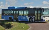 De toekomst van de bus is elektrisch
