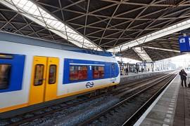 Tilburg ontwikkelt  3 kilometer spoorzone