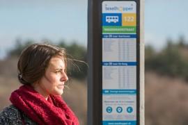 'Texelhopper is buitengewoon effectief'