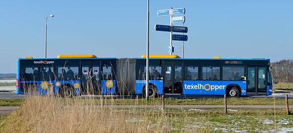 Inschrijftermijn N-Holland Noord verlengd