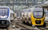 EP keurt Vierde Spoorwegpakket goed